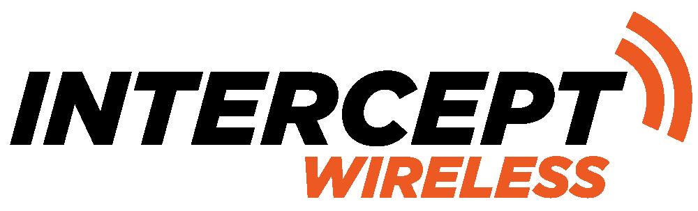 Intercept Wireless Logo Official